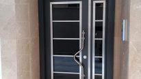 Apartman kapısı Fiyatları